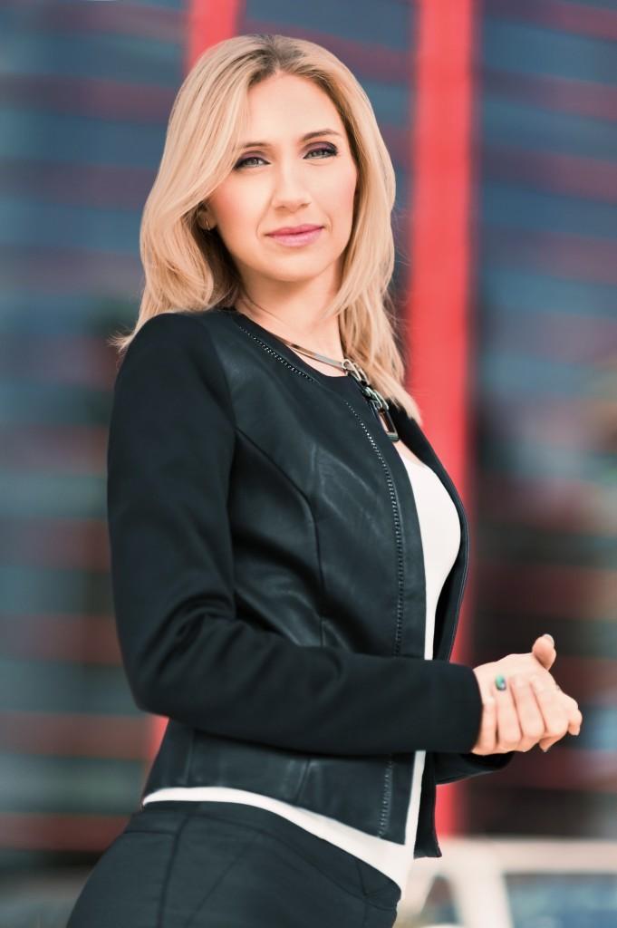 Angelika-Olsza