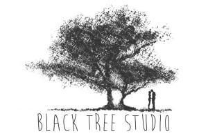 blacktree-logo