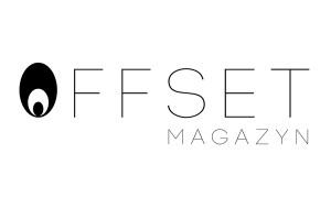 ffset-logo