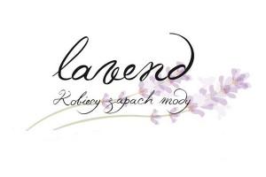 lavend-logo