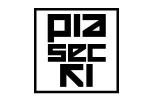 piasecki-logo