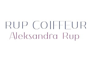 rup-logo