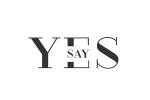 sayyes-logo