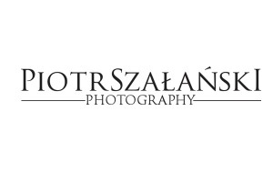 szalanski-logo