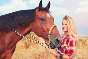 Wero Konie1