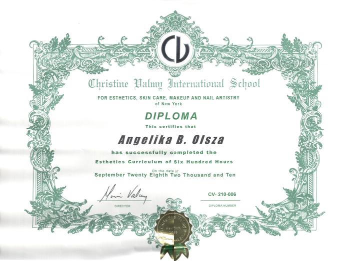 certyfikat-b