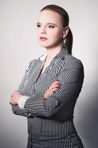 makijaz_biznesowy_3