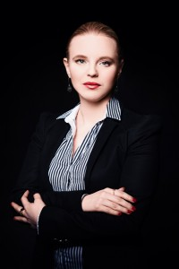 makijaz_biznesowy_4