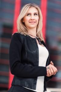makijaz_biznesowy_5