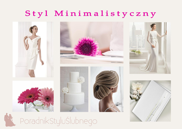 stylizacje_slubu_wesela