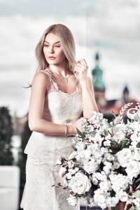 makijaz_slubny_2